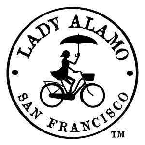 lady-alamo-logo-.jpg