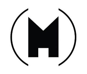 Melissa_Logo_Vector_2.jpg