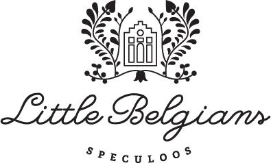 little-belgians.png