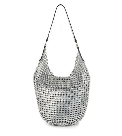 laura-hobo-bag-silver-by-escama-studio_large.jpeg