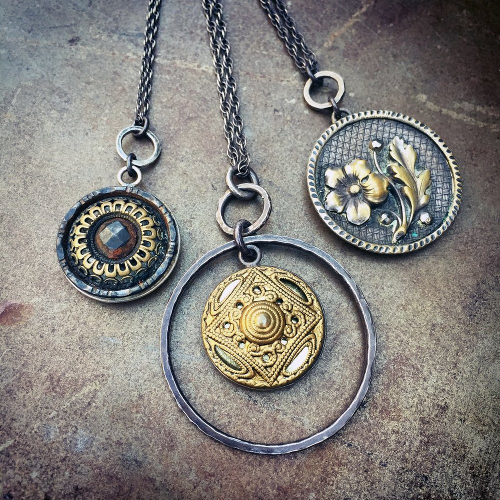 sterling_antique_button_pendants_1024x1024.jpg