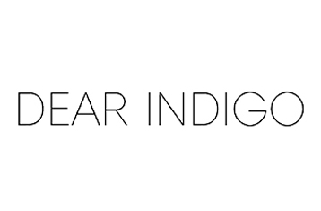 Dear+Indigo+Logo+SQUARE.jpg