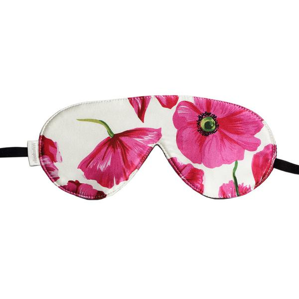 poppy-sleep-mask_grande.jpg