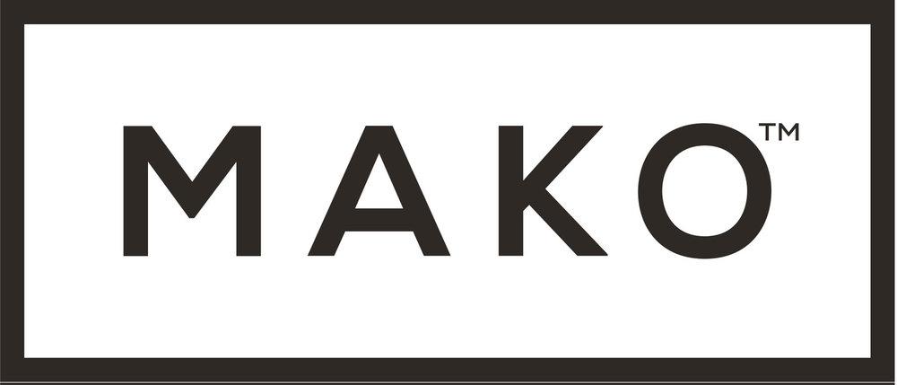 RS3818_MAKO_Logo_Master-scr.jpg