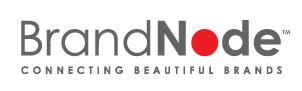 BrandNode_Logo.jpg