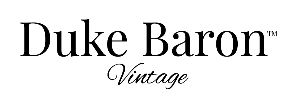 DukeBaron-Vintage-Logo-Black.jpg