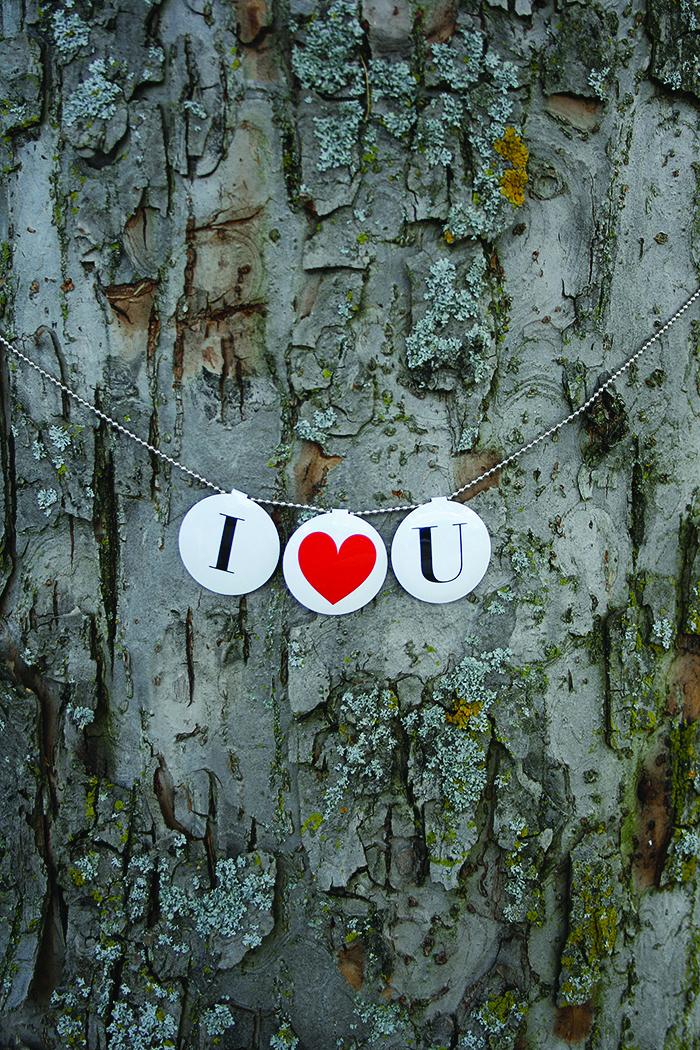 I Heart U Tree.jpg