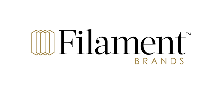 FilamentLogo.jpg