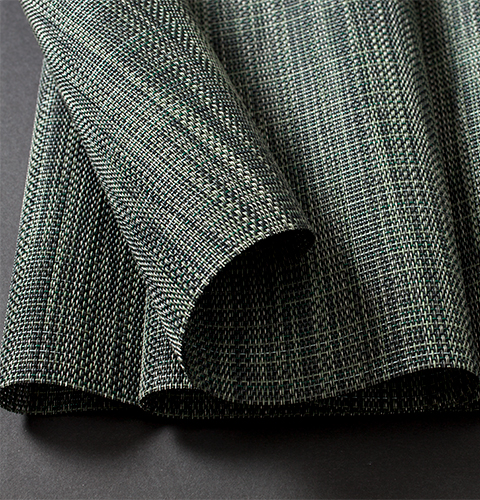 480x500_ikat_darkgreen_fabric.jpg