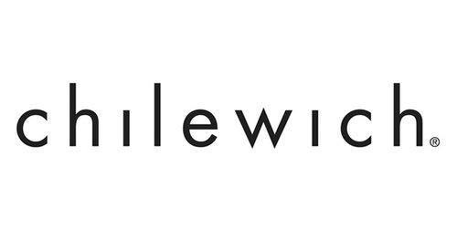 chilewich.jpg