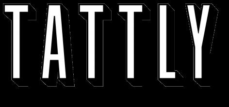 tattly-logo-2083x1250-610x3661.png