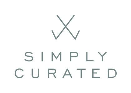 SC-Logo-420x300.jpg