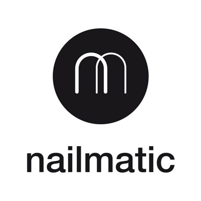 nailmatic-logo.jpg