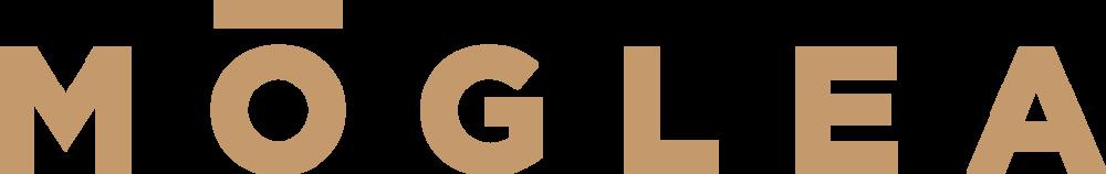 00_moglea_logo.png