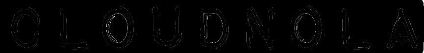cloudnola_logo.png