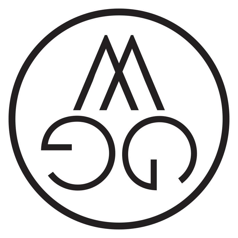 MGG_icon.jpg