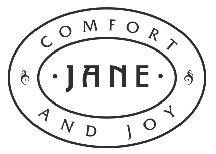 Jane Inc Logo_B&W.png