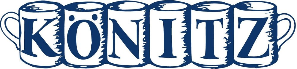 Konitz-logo.jpg