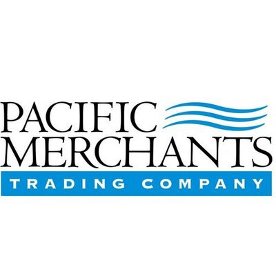 Pacific-Merchants-logo.jpeg