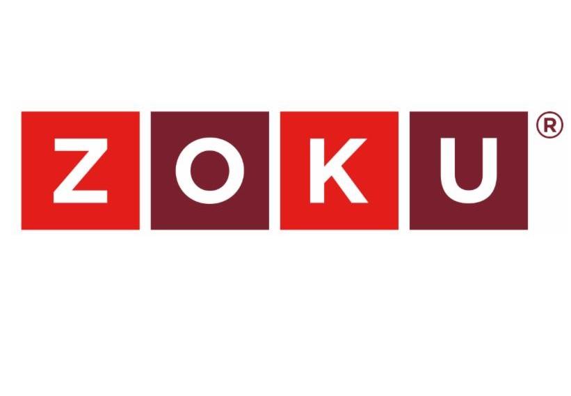 Zoku-logo.jpg