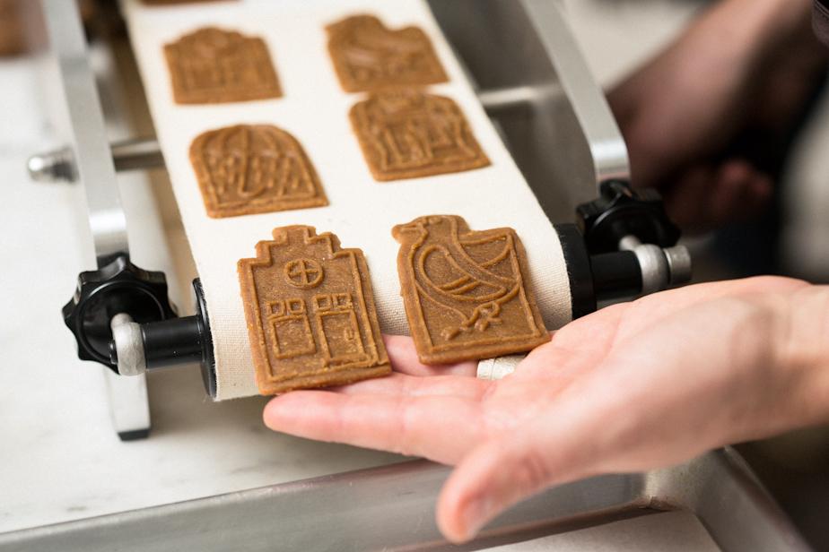 erinscott_littlebelgians_markscookiemaking-3.jpg