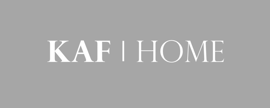 KAF-logo.jpg