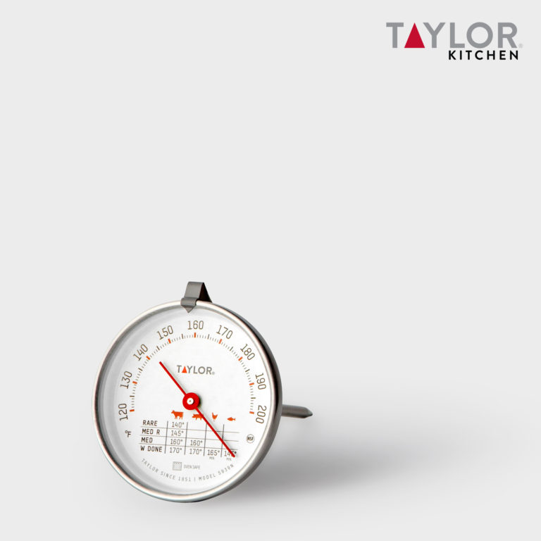 Taylor_5939_Thermometer3-768x768.jpg