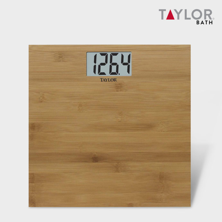 Taylor_Scale2-768x768.jpg