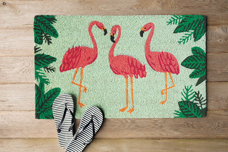 ND-S18-Doormats-Flamingos.jpg