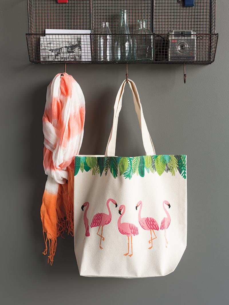 ND-S18-Tote-Bags.jpg
