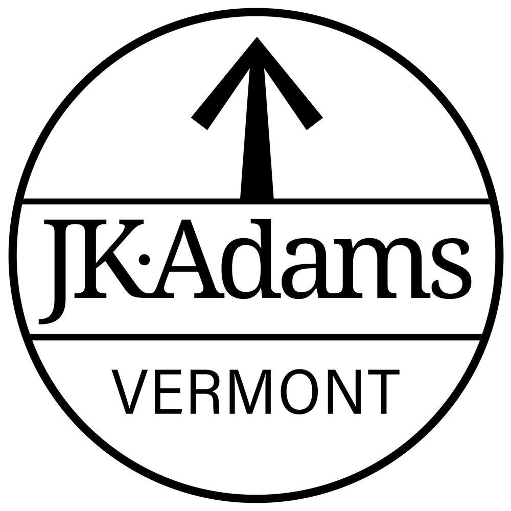 JK Adams_Logo_Round.jpg