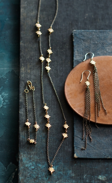 Moon and Stars jewelry by Roost.jpg