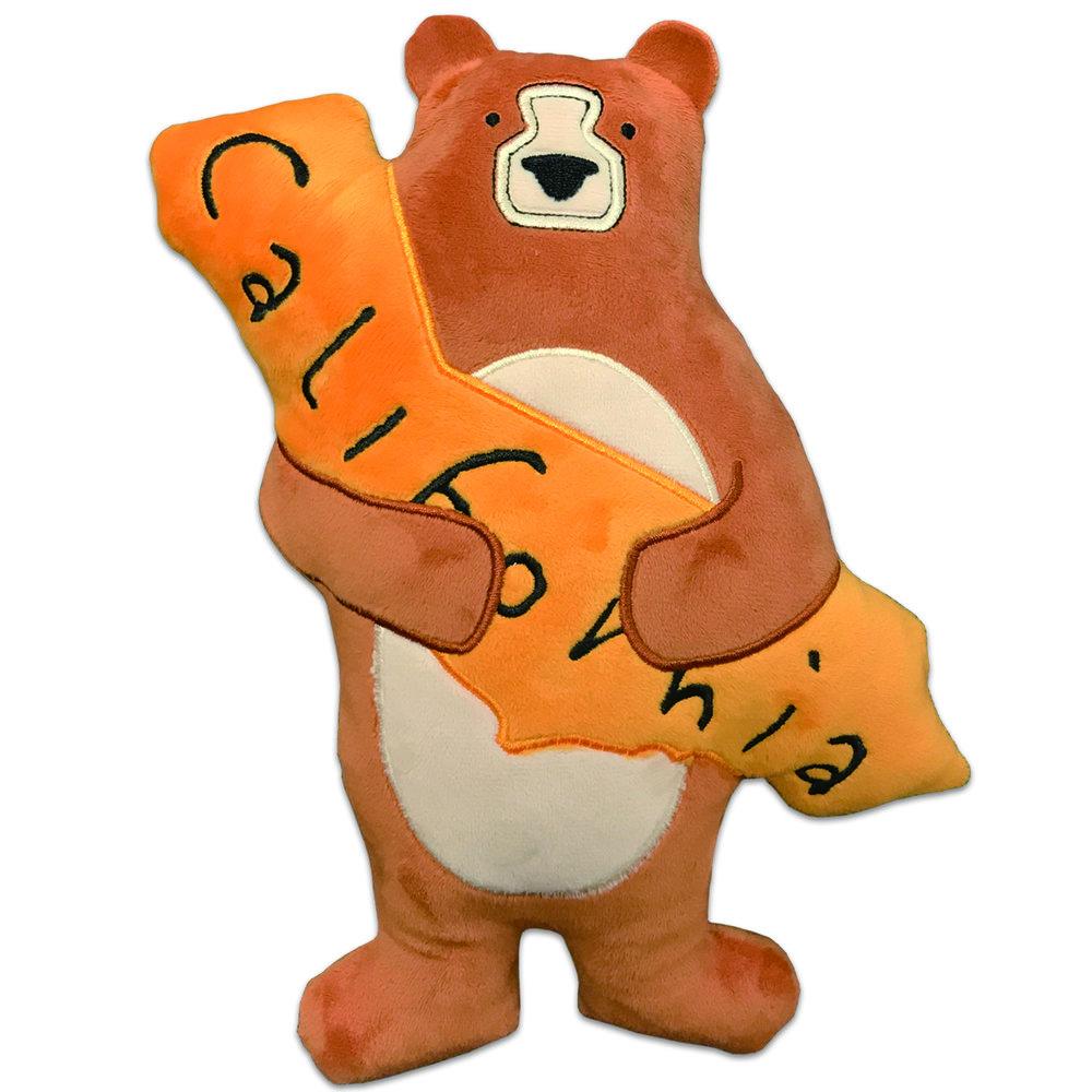 Plush Cali Boy Bear.jpg
