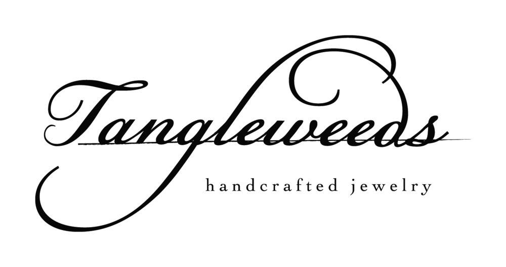 TANGLEWEEDS3x1-1.5.jpg