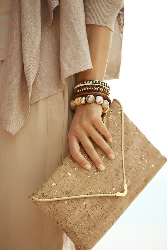 09-a-cork-clutch-with-copper-leaf-decor-and-metallic-detailing.jpg