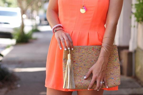 Moon_and_Lola_loves_Spicer_Bags_Carry_all_clutch_multi_color_cork_clutch_moon_and_lola_charm_bar_bracelet_grande.jpg