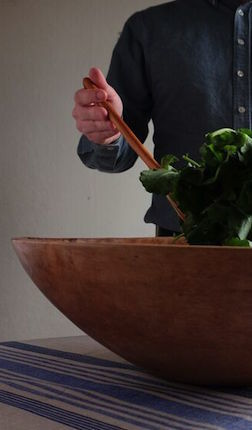 salad-bowl-3.jpeg