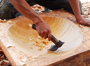 sobremesa-wood-bowl.jpg