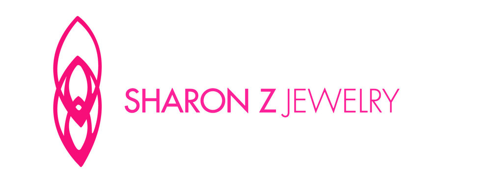 Header logo - all pink.jpg