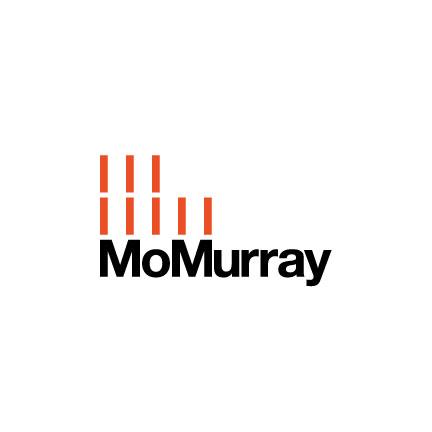 MoMurray_vector.jpg