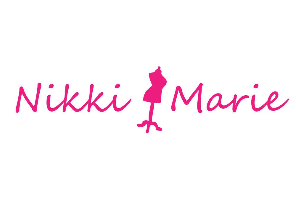 NM-Logo-Vector-Pink.jpg