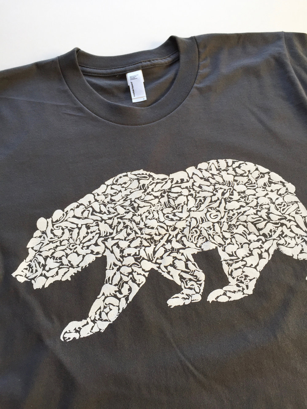 Grizzly Bear T-shirt.jpg