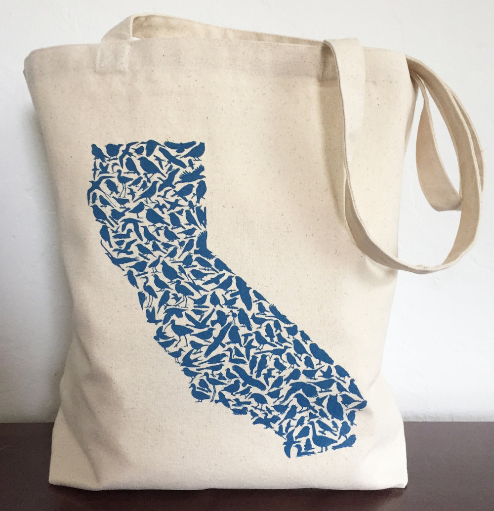 Califonria Birds Tote Bag.jpg