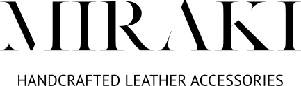 MIRAKI Logo 2018.png