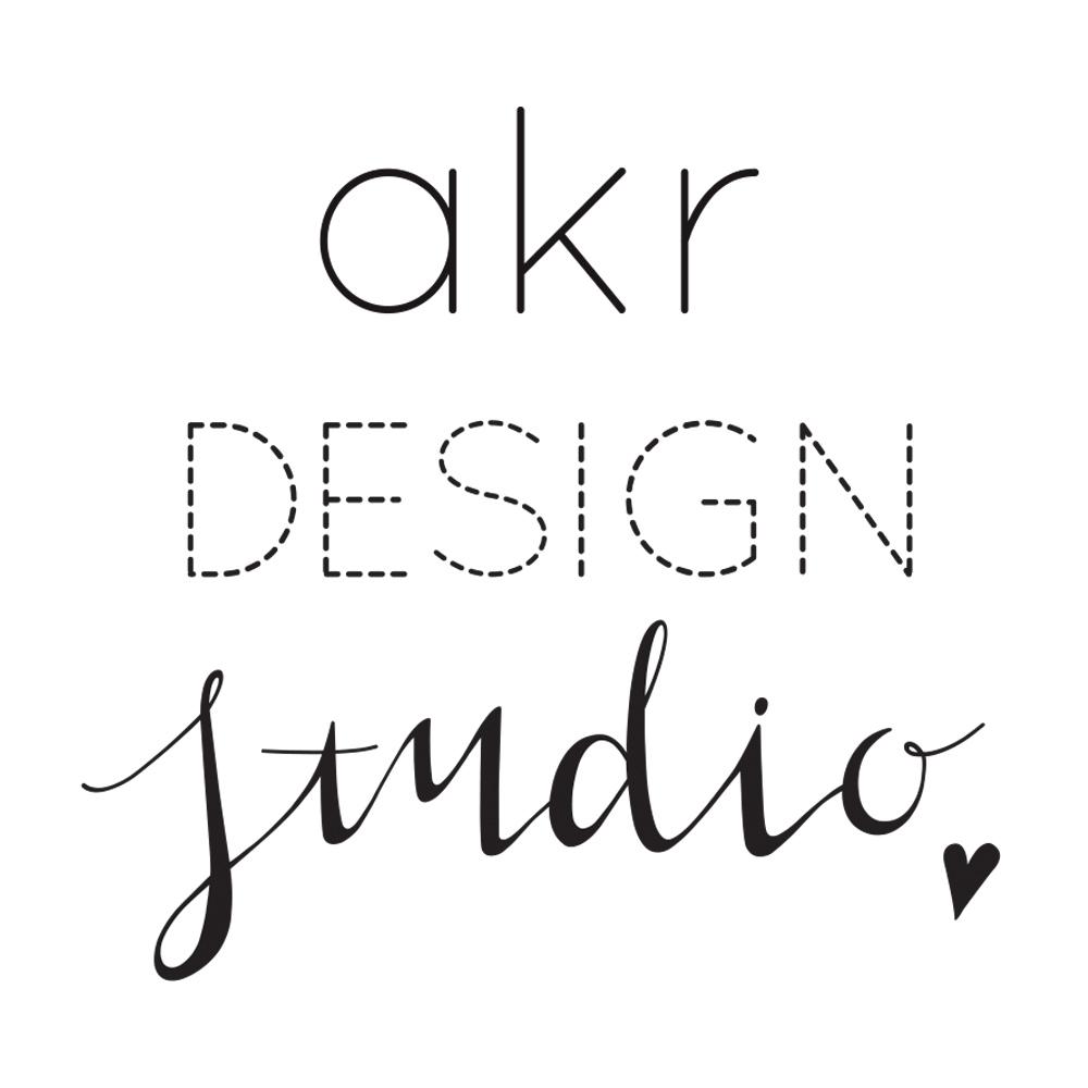 akr_logo.jpg