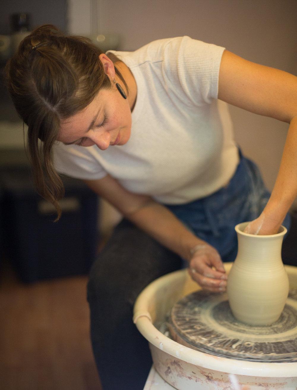 Ground Ceramics-web-29.jpg