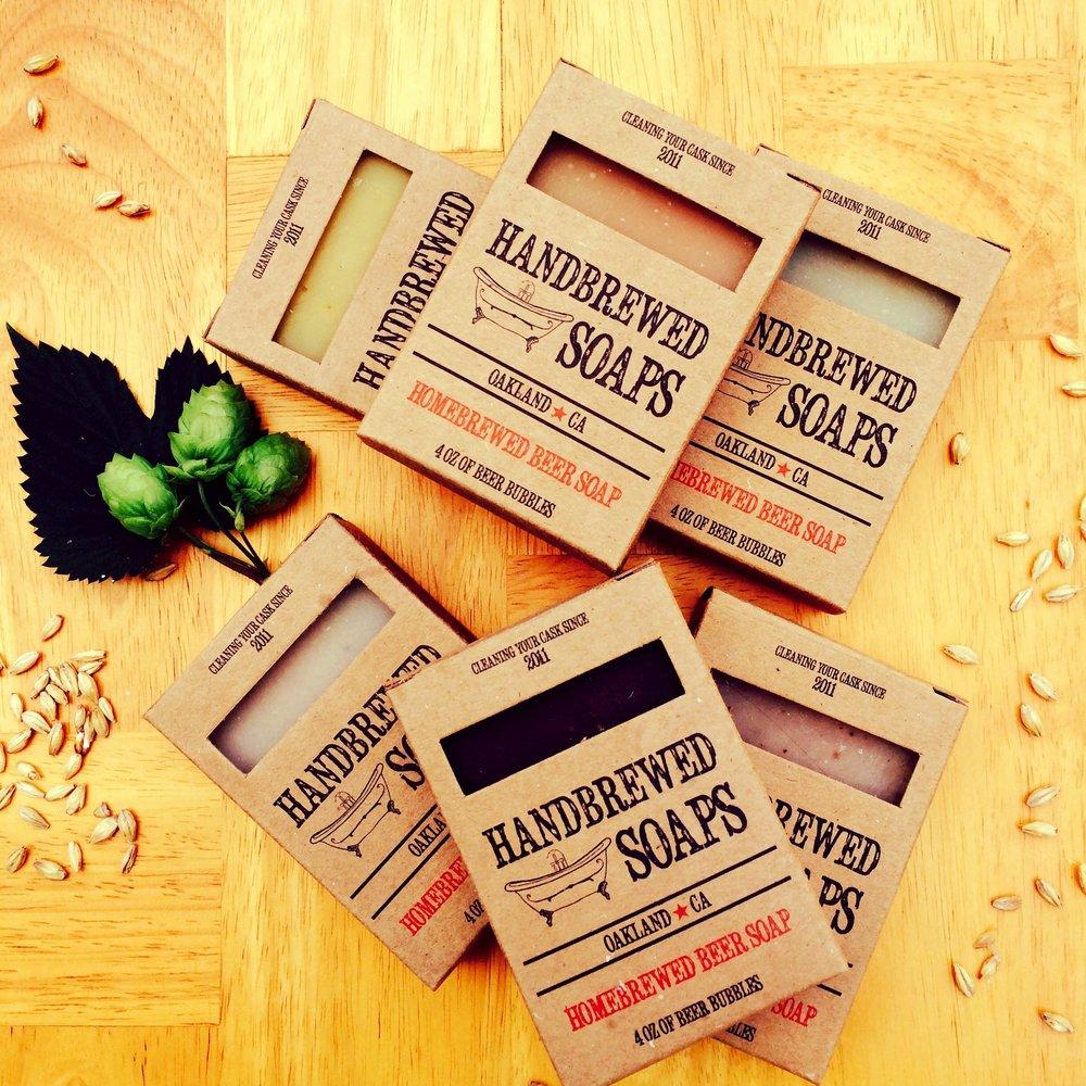 Six-pack-beer-soap.jpg