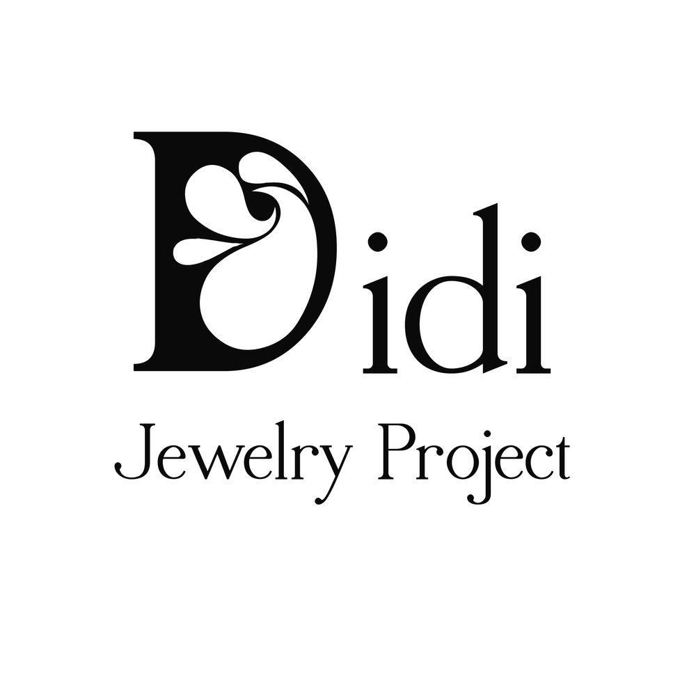 Didi Logo.jpg