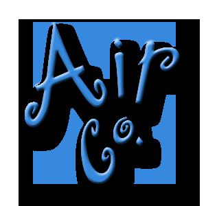 airco-logo-300x300.png
