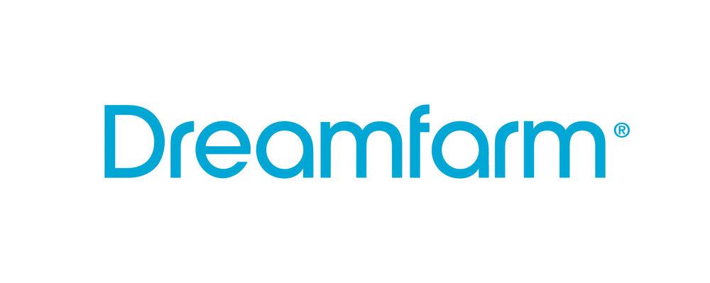 Dreamfarm_Brandmark.jpg